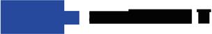 株式会社KMT| 一般貨物自動車運送業